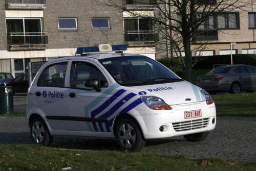 politiedaewoomatiz