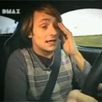 thumb_dmotormusclecars