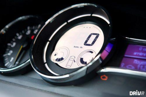 Renault Mégane Coupé 2.0 Tce