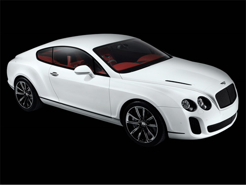 bentleysupersports1