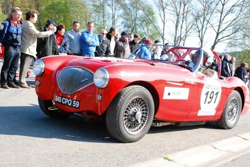 racewagens2