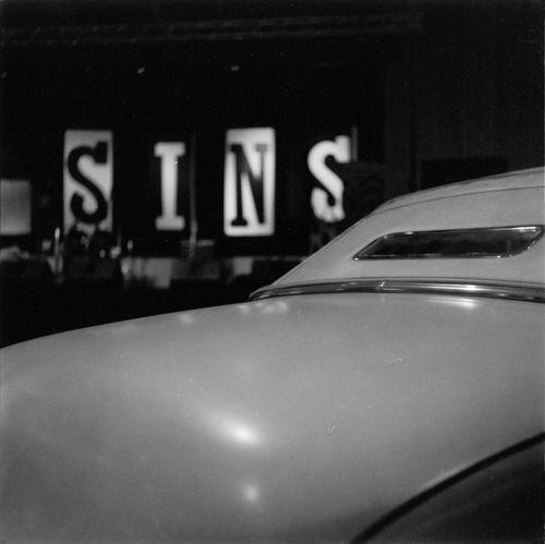 sins10