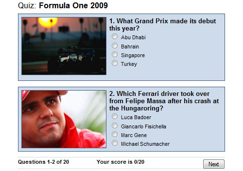 channel4f1quiz
