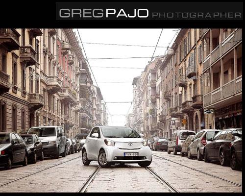 gregpajo1