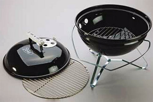 fordgrill