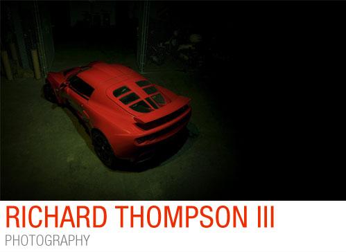 richardthompson1