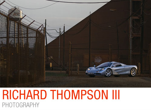 richardthompson2
