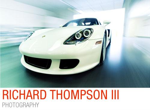 richardthompson4