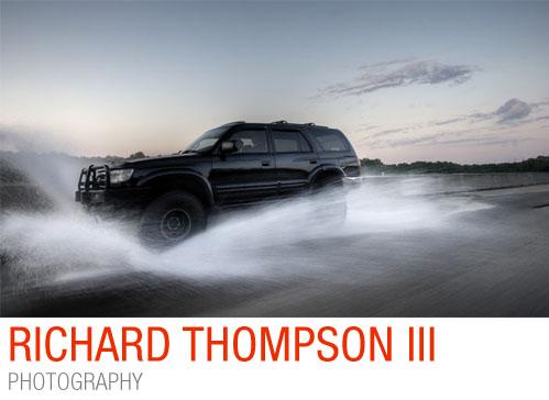 richardthompson51