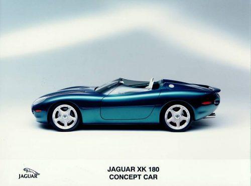 a_jaguar_xk180_7