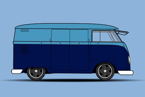 busselecta1