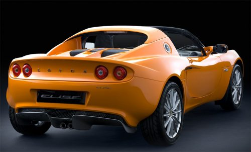 lotus-elise-facelift-4
