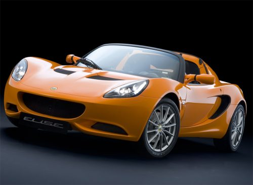 lotus-elise-facelift-5