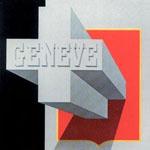 thumb_geneve