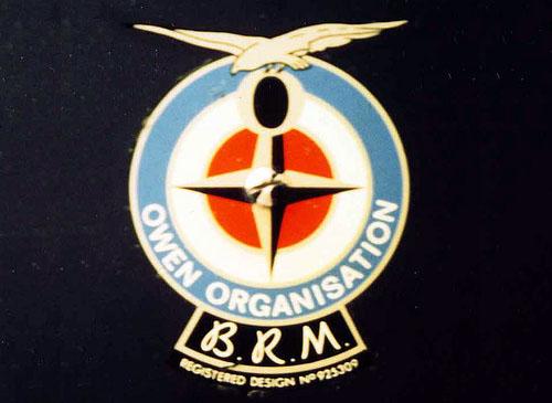 brmv16b