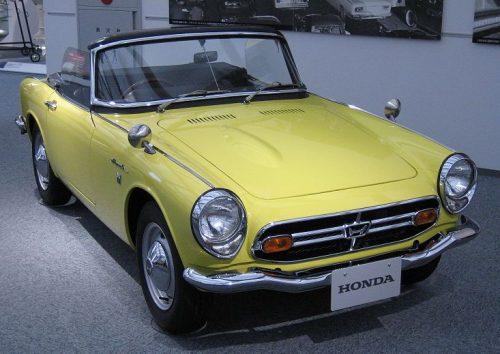 honda-s800-roadster