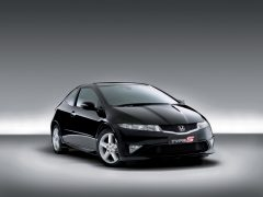 honda_civic-type-s-uk-2008_r6
