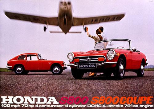 hondas800a