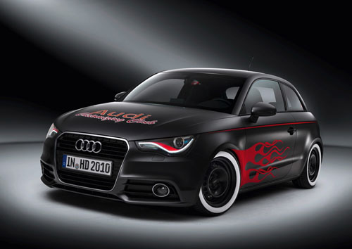 audia1woerthersee4