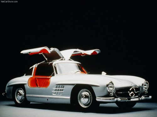 mercedes-benz-300_sl_gullwing_1954_800x600_wallpaper_02
