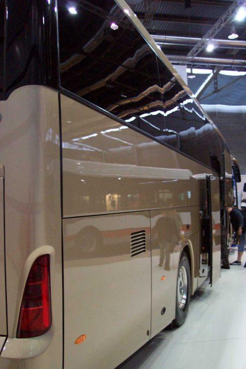 irisbus-domino-achter