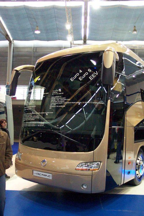 irisbus-domino-voor