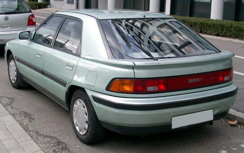 mazda-323f-1
