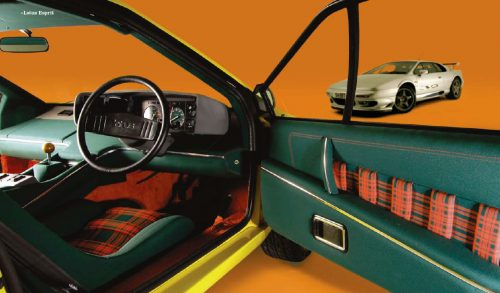 lotus-esprit-s1-interior