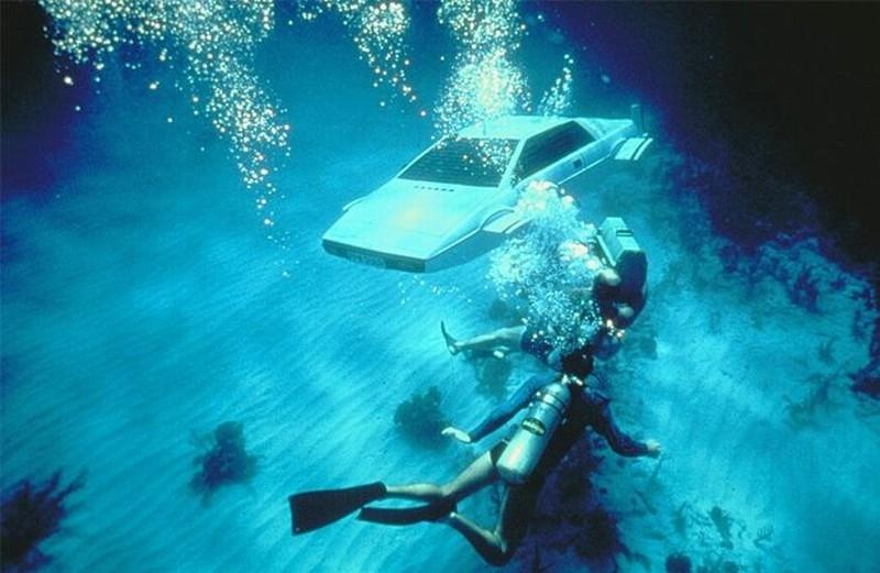 lotus-esprit-s1-submarine-007