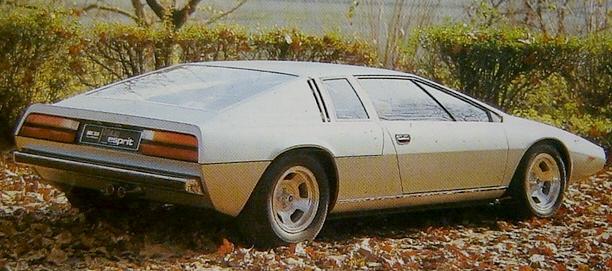 lotus-esprit-silver-car-1972-3