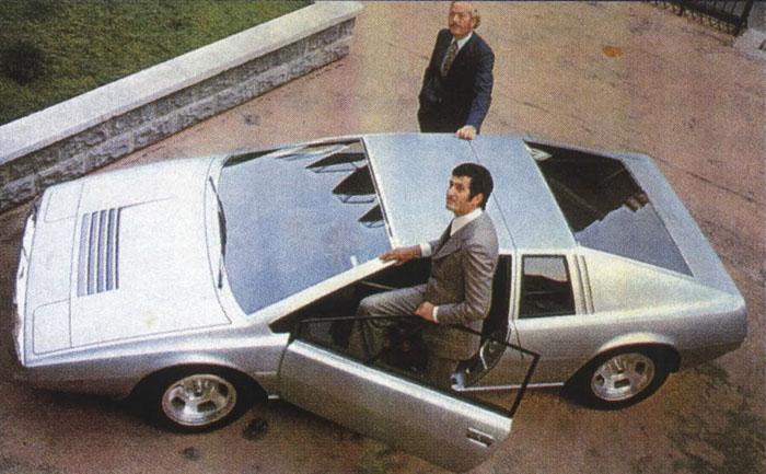 lotus-esprit-silver-car-1972