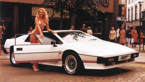 lotus-esprit-turbo-007-fye-only