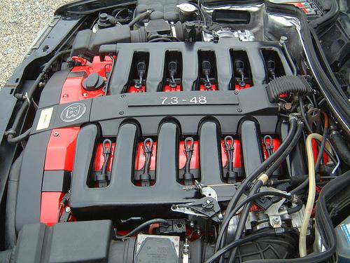 brabus-73-v12-w124