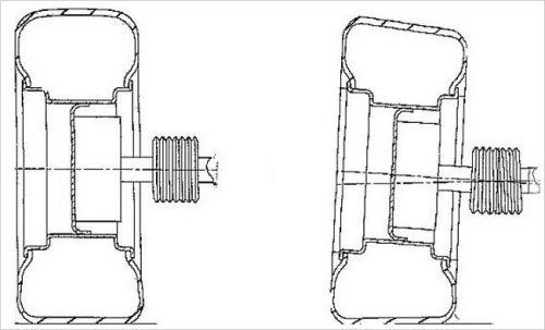 camber-tire-john-scott-1