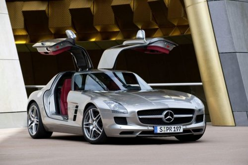 mercedes-sls-amg-gullwing-91