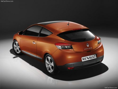 renault-megane-coupe-3