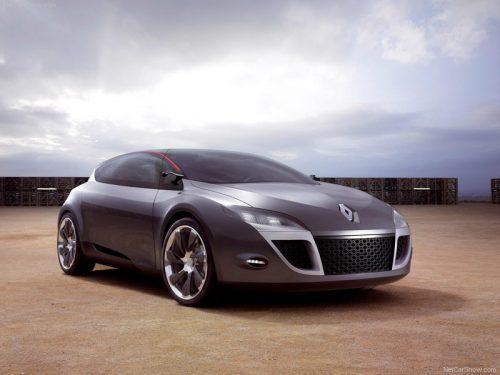 renault-megane-coupe-concept-1