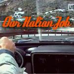 thumb_ouritalianjob