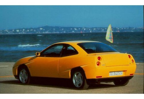 fiat-coupe-achter-2