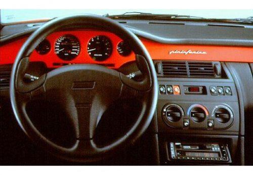 fiat-coupe-interieur-1