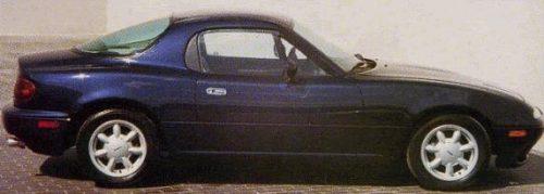 mazda-mx5-coupe-na-01