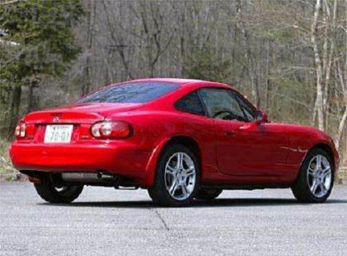 mazda-mx5-coupe-nb-3