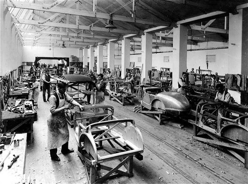 swallow-sidecar-factory-1929_56068845
