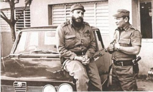 fidel-with-alfa-berlina