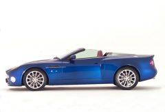 2004-aston-martin-vanquish-roadster-zagato-side-1920x14401