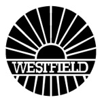 thumb_westfield1600turbo