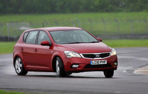 kia-ceed-reasonably-priced-car