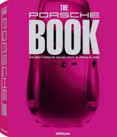 porsche_book_1