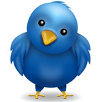 geneve2011liveviatwitter