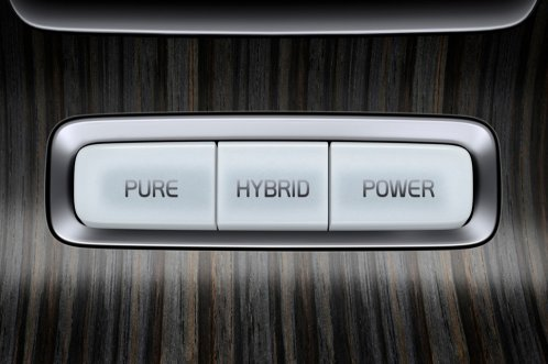 volvo-v60-plug-in-hybrid-is-three-cars-in-one-video-31604_1thumbnail